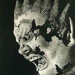 殺菌時代の悲劇(韓国の加湿器事件)
